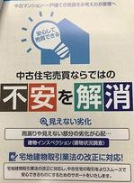 20180409blog-1.jpeg