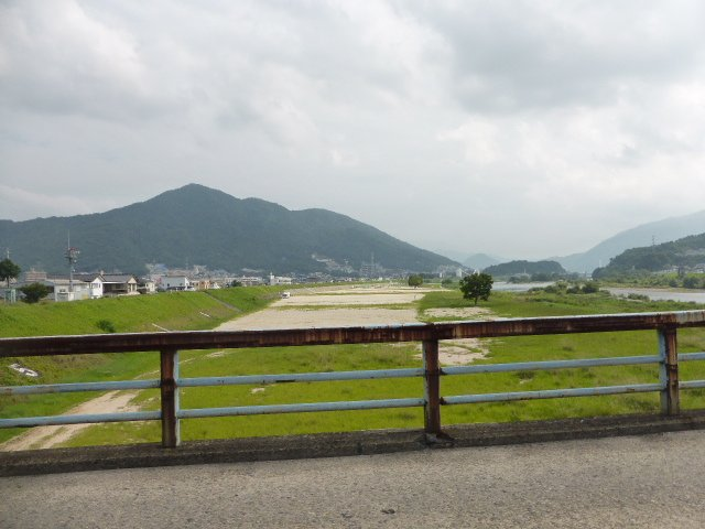 http://www.heiwafudosan.co.jp/blog/images/1.7.6.jpg